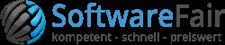 Software-Fair.de - Schnell - Kompetent - Preiswert